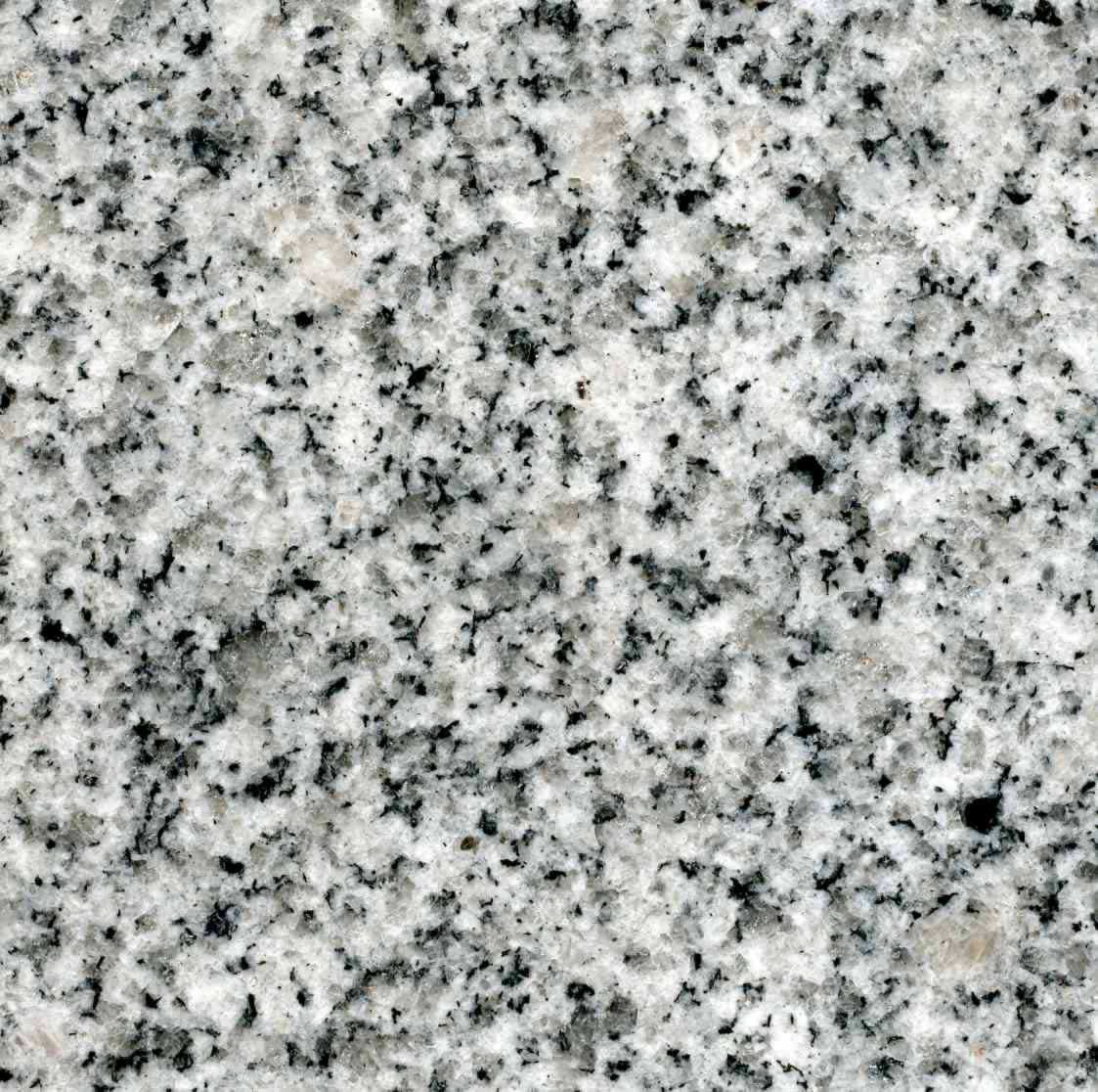 Granit naturstein f r den garten for Photo de granite