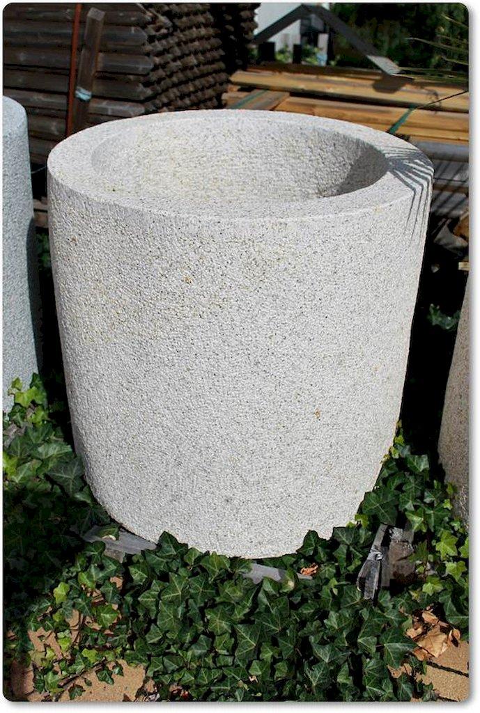 natursteink bel aus granit. Black Bedroom Furniture Sets. Home Design Ideas