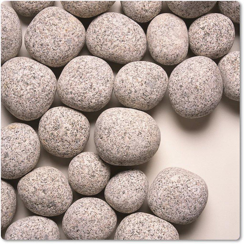 granite balls granitkugeln